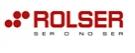 logo rolser