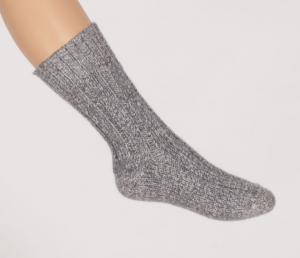 chaussette laine