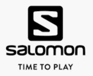 logo Slomon